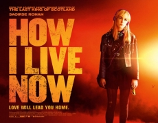 How I Live Now Trailer