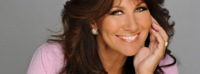 MY MIRACLE FOR YOUR FACE WITH LINDA LUSARDI