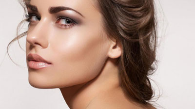 How to Choose Your Perfect Foundation and Apply Flawlessly