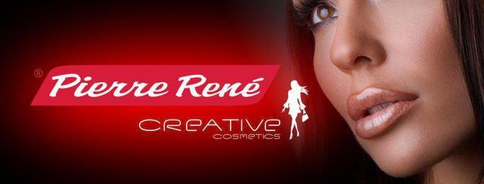 Makeup Buzz – Pierre Rene Professional