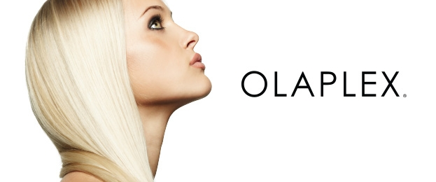 OLAPLEX: WILL KIM K'S MIRACLE HAIR PRODUCT WORK FOR YOU?