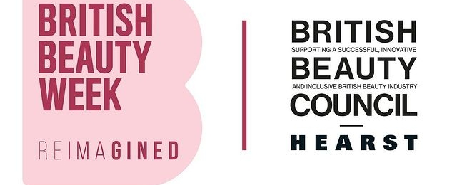 Get your Beauty Fix at British Beauty Week